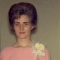 Mrs. Jean Craig