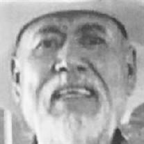 Basilio Mendoza