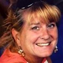 Denise K. Ernat-George