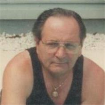 Mr.  Robert W.  Cardinale