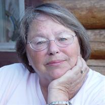 Marva Jean Allman