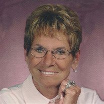 Caroline C. Perry (Kes)