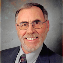 Mr. Robert Leo Marshman