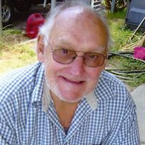 Mr. Norman Joseph Flowers