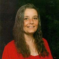 Tamera Annette Wagner