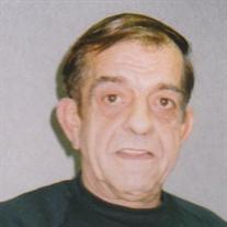 Thomas  R.  Schofield, Jr.