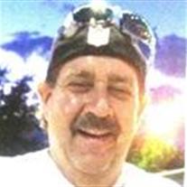 Mark W. Peskura
