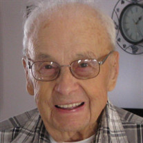 Joseph P. Blais