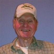 Glenn E. Vermaat, Sr.