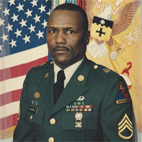Willie  Benjamin Murray