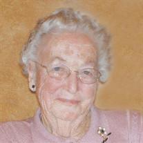 Oma L.  Hospelhorn