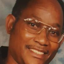Lawrence  W.  Gray, Jr