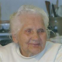 Julia A. Peterson