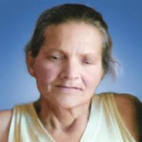 Cheryl A. Loose