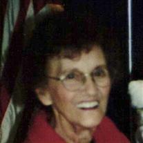 Betty L. Seymore
