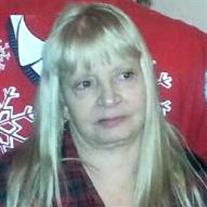 Carol R. McCloskey