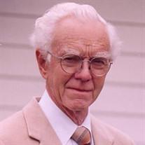 Leroy F. Carlson