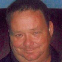 Phillip Sadaway, Jr.