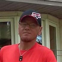 Craig L. Grant