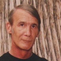 Mr.  William Joseph Tilton, II