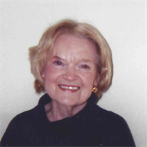 Mary Ellen Dyer