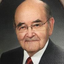 Kenneth  Dean Bartley