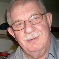 Frank  M.  Hale