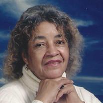 Ms. Genetta W. Robinson