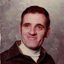 Mr Martin L Cahalan