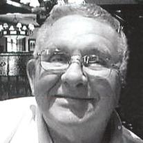 Ronald R. Gorman
