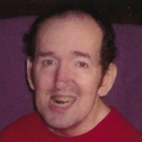 Joseph Reynen