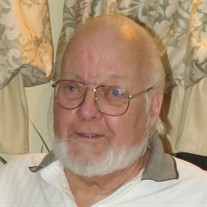 Joseph  Woolley