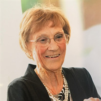 Carol  Oncken