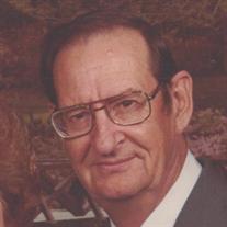 Joseph C. Potillo