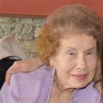 Ruth  A.  Faletti