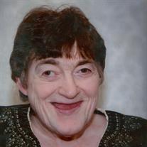 Mary  Kay  Fall
