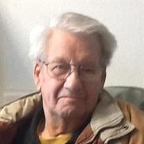 Joseph J. Pels, Jr.