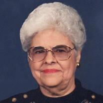 Dolores Henson