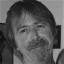 Michael Joe Wilmoth