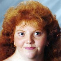 Mrs. Sue Ellen  Bewley