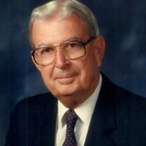Charles Elford McKay Jr.