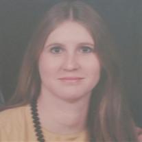 Deborah Jeanne Hardy
