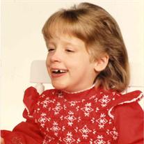 Pamela Diane Vassy
