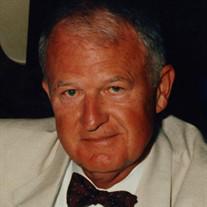 Howard Dilworth Baird