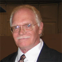 John A. Roemer