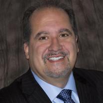 Jeffrey S. Schiopota