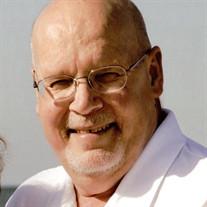 George  B. Rybarczyk