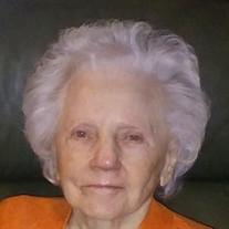 Helen L. (Mocilan) Fehriens