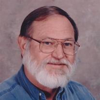 Robert W. Shepherd