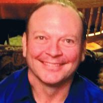 Gregory P. Habetz